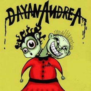 Image pour 'DayanAndrea'