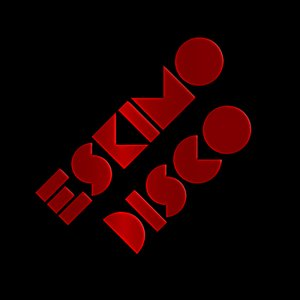 Image for 'Japanese Girl (Eskimo Disco Vs Fred Falke (Radio) Remix)'