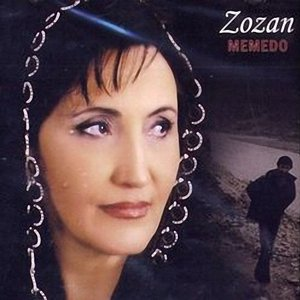 Image for 'Zozan'