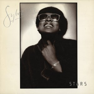 Image for 'Stars'