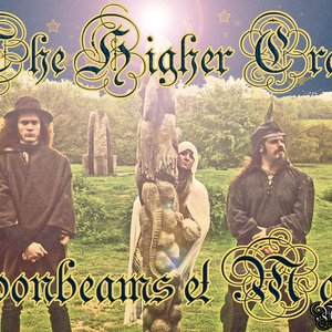 Image for 'The Higher Craft'