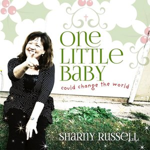 Image for 'One Little Baby Could Change the World'