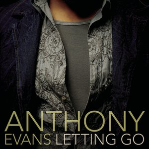 Image for 'Letting Go'