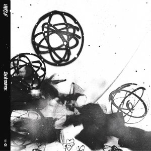 Image for 'In A State (Sasha Remix (Radio Edit))'