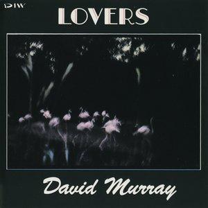 Imagen de 'Lovers'