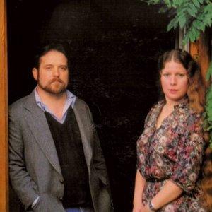 Image for 'Dolores Keane & John Faulkner'