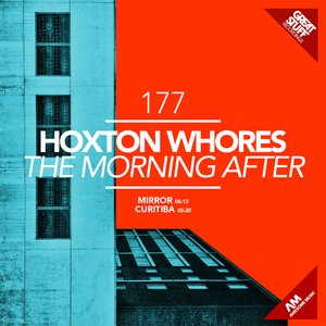 Image pour 'The Morning After'