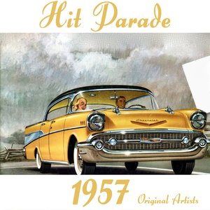 Image for 'Hit Parade 1957'
