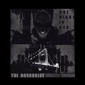 Imagen de 'One Night in NYC'