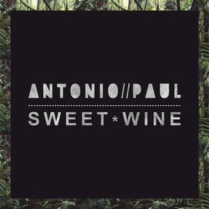 Imagen de 'Sweet Wine - Single'