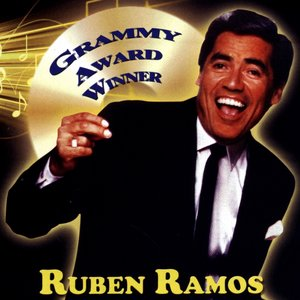 Image for 'Grammy Award Winner'