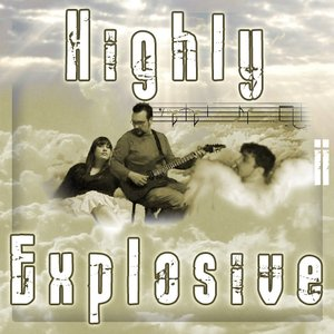 Image for 'Highly Explosive II'