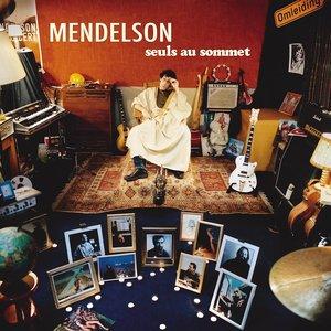 Image for 'Mendelzöhnn'