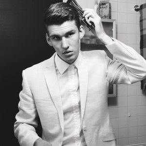 Image for 'Willy Moon'