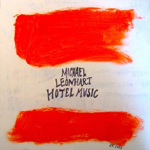 Image for 'Hotel Music'