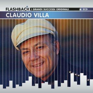 Image pour 'Claudio Villa'