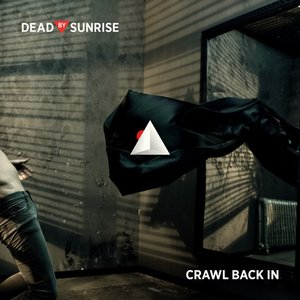 Immagine per 'Crawl Back In - Single'