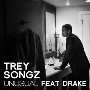 Image for 'Trey Songz feat. Drake'