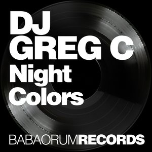 Image for 'Night Colors'