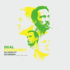 Imagen de 'Dual Pleasure 2'