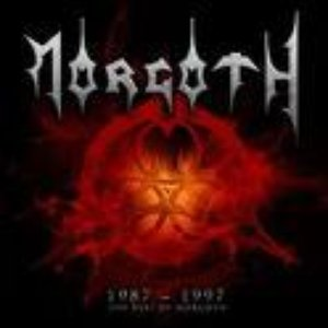 Image for 'The Best of Morgoth 1987-1997 (disc 2)'