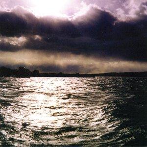 Bild für 'The Dream'