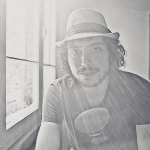 Image for 'Edu Sereno'