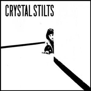 Image pour 'Crystal Stilts'