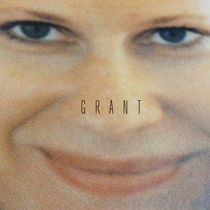 Imagem de 'Grant'