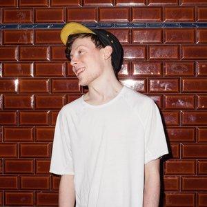 Image for 'Finn'