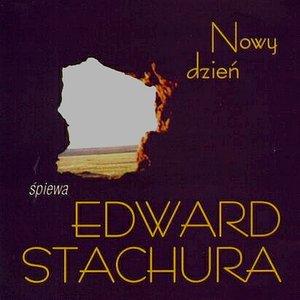 Image for 'Nowy Dzień'