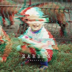 Image for 'Narben'