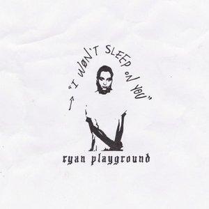 Image for 'I Won't Sleep on You'