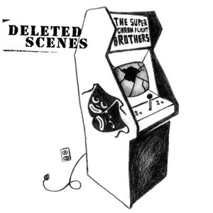Image for 'Deleted Scenes'