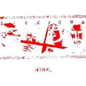 Image for 'Atak'
