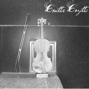 Image for 'Cosetta Cozette'