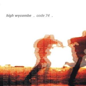 Imagen de 'Code74'
