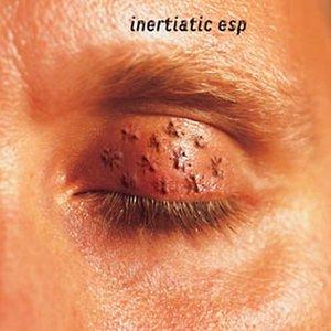 Image for 'Inertiatic esp'