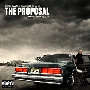 Bild för 'The Proposal'