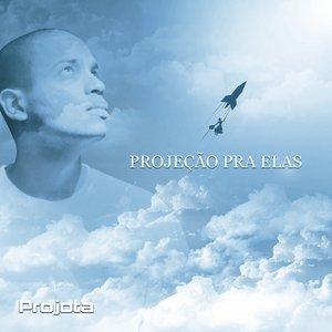 Imagen de 'EP - Projeção Pra Elas'