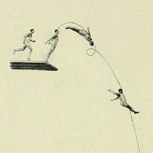 Image for 'Quando Chove (promo)'