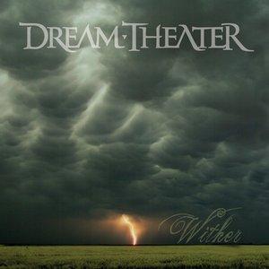 Imagen de 'Wither (Piano Version)'
