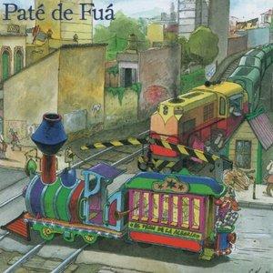 Image for 'Celoso y Desubicado'