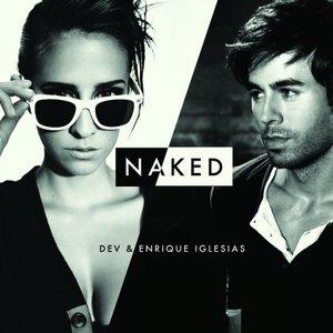 Image for 'Dev & Enrique Iglesias'