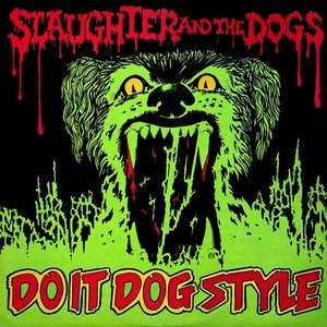 Image for 'Do It Dog Style'