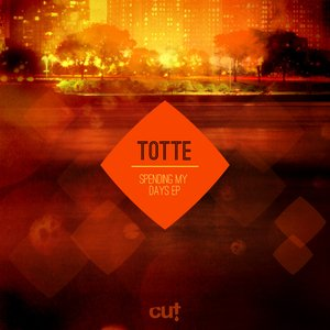 Image for 'Totte'
