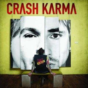 Image for 'Crash Karma'