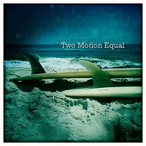 Image for 'Two Motion Equal'