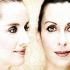 Bild für 'Natalie Dessay/Emmanuelle Haïm/Le Concert d`Astrée'