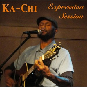 Image for 'Expression Session'